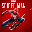 Buy Marvel's Spider-Man 2018 ps4 game at best price