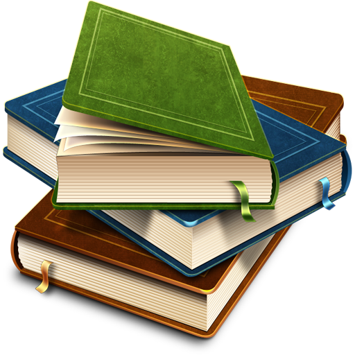 Especial: Voce consegue analisar um texto literario? 17