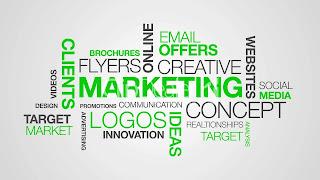 Khóa học marketing ngắn hạn TPHCM