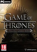 Games of thrones ep 1-6
