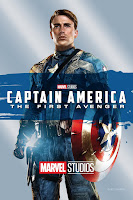 Captain America: The First Avenger (2011) Dual Audio [Hindi-DD5.1] 720p BluRay ESubs Download