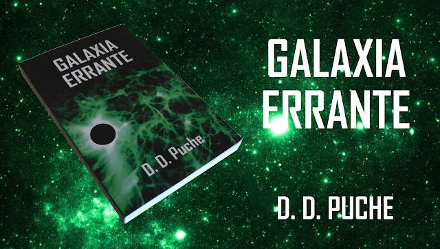 """alt=""""galaxia errante, d d puche"""""""