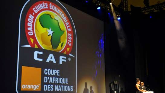 Morocco banned from Africa Cup of Nations in 2017 and 2019