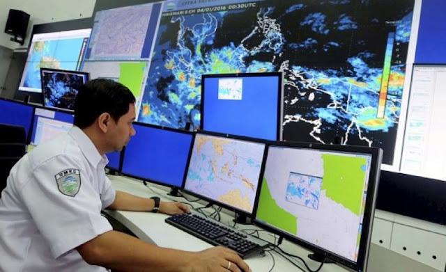 Pemerintah Potong Anggaran BMKG, Gerindra: Penanganan Bencana Sulit Terwujud
