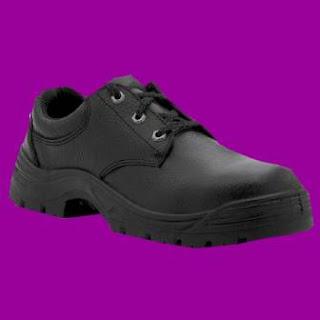 Sepatu Safety Cheetah Sepatu Cheetah