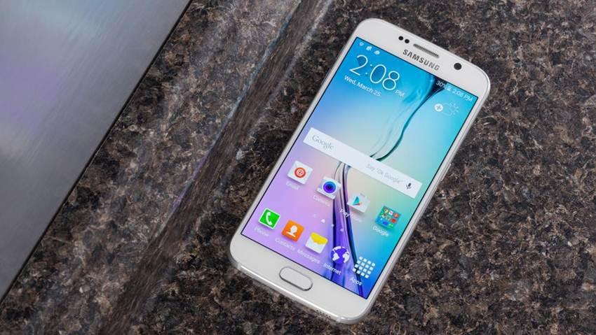 Samsung Galaxy S6 SM-G920P Price