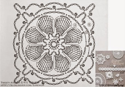 esquema-cuadro-flor-crochet