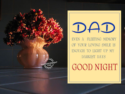 good-night-wishes-for-father