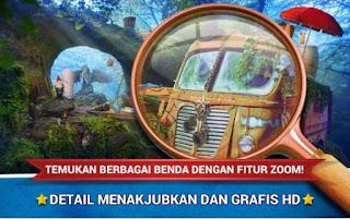 Hidden Object Fairy Tale Apk