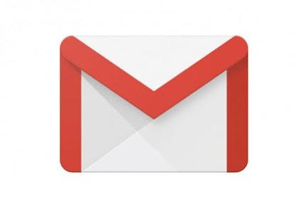 Cara Membuat Akun Gmail Tanpa Nomor HP / Telepon di PC Terbaru Paling AMPUH