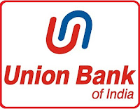 Union Bank Of India recruitment, Union Bank Of India recruitment 2018, Union Bank Of India careers, Union Bank Of India vacancy, Union Bank Of India jobs, Union Bank Of India peon recruitment 2018, Union Bank Of India recruitment peon, Union Bank Of India vacancy 2018, Union Bank Of India apply online, Union Bank Of India job vacancy, Union Bank Of India online form, Union Bank Of India online application, Union Bank Of India recruits employees at clerk, sub staff, and officer cadres,