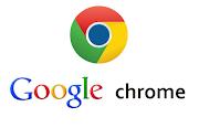 Cara Menggunakan Google Chrome Yang Aman di PC