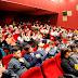 16 bin öğrenciye ücretsiz sinema