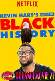 Kevin-Hart's-Guide-to-Black-History