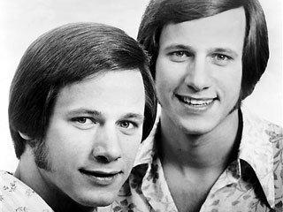 twins called jim