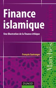 Télécharger Livre Gratuit La finance islamique pdf