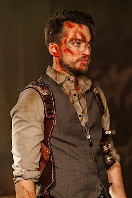 Van Helsing Season 4 Image 46
