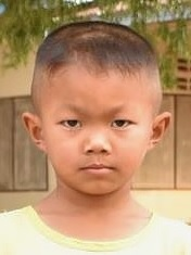 Tern - Thailand (TH-715), Age 6