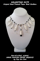 http://popartdiva.blogspot.com/2017/11/white-black-contemporary-paper-bead-statement-choker-rope-necklace-handmade-jewelry.html