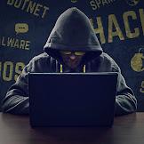 Mr.Read - Buku Sakti Hacker Update