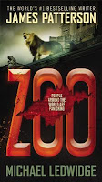 http://j9books.blogspot.ca/2014/05/james-patterson-zoo.html