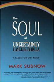 https://www.goodreads.com/book/show/25722646-the-soul-of-uncertainty?ac=1&from_search=true