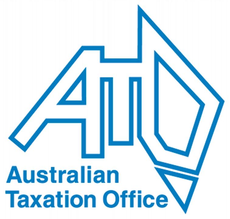 Senior Accountant (AU Taxation / AU Bookkeeping ₱70K