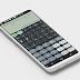 تطبيق الآله الحاسبة العلمية Complex Calculator PLUS النسخة المدفوعة