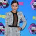 Gabi DeMartino comparece ao Teen Choice Awards 2017 no Galen Center em Los Angeles, na California – 13/08/2017