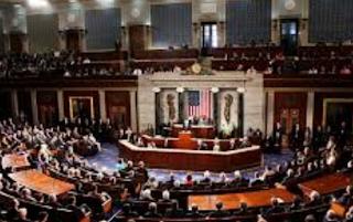 تم التصويت على خطة لوقف الدعم الأمريكي من المملكة العربية السعودية في الحرب اليمنية في مجلس الشيوخ