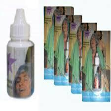 http://viagraobat.blogspot.com/2015/09/potensol-cair-obat-perangsang-wanita.html