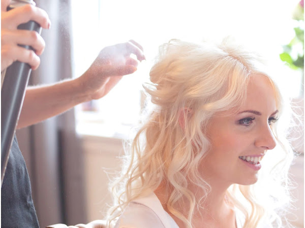 Wedding Confidence | Feel Great On Your Big Day