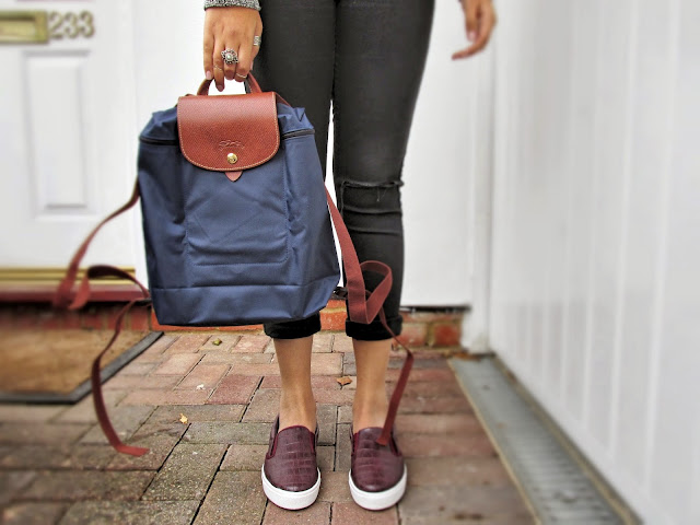 TOP 5 BAGS TO PURCHASE WITHIN $200 IN 2019