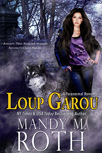 mandy m roth the guardians