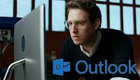 2 maneras de abrir tu Correo Outlook [con problemas]