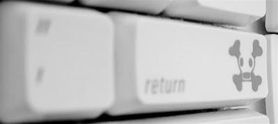 LOPD, Protección de datos, Ley, Responsable, Cumplimiento, Empresas, Pymes