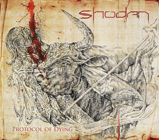 http://www.review.lostinchaos.com/2016/07/shodan-protocol-of-dying-2016.html