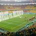 Brazil vs. Mexico