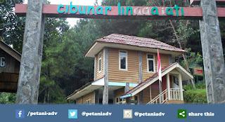 Info Lengkap Pendakian Gunung Ciremai via Linggarjati