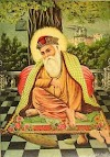 HAPPY GURU NANAK BIRTHDAY(priceless ideas of Shri Guru Nanak Dev )