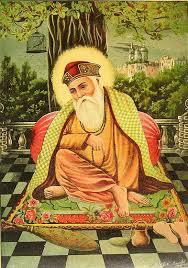 HAPPY GURU NANAK BIRTHDAY(priceless ideas of Shri Guru Nanak Dev )