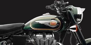 History of Royal Enfield bike ( Bullet ) in hindi ( Royal Enfield की सफलता की कहानी )