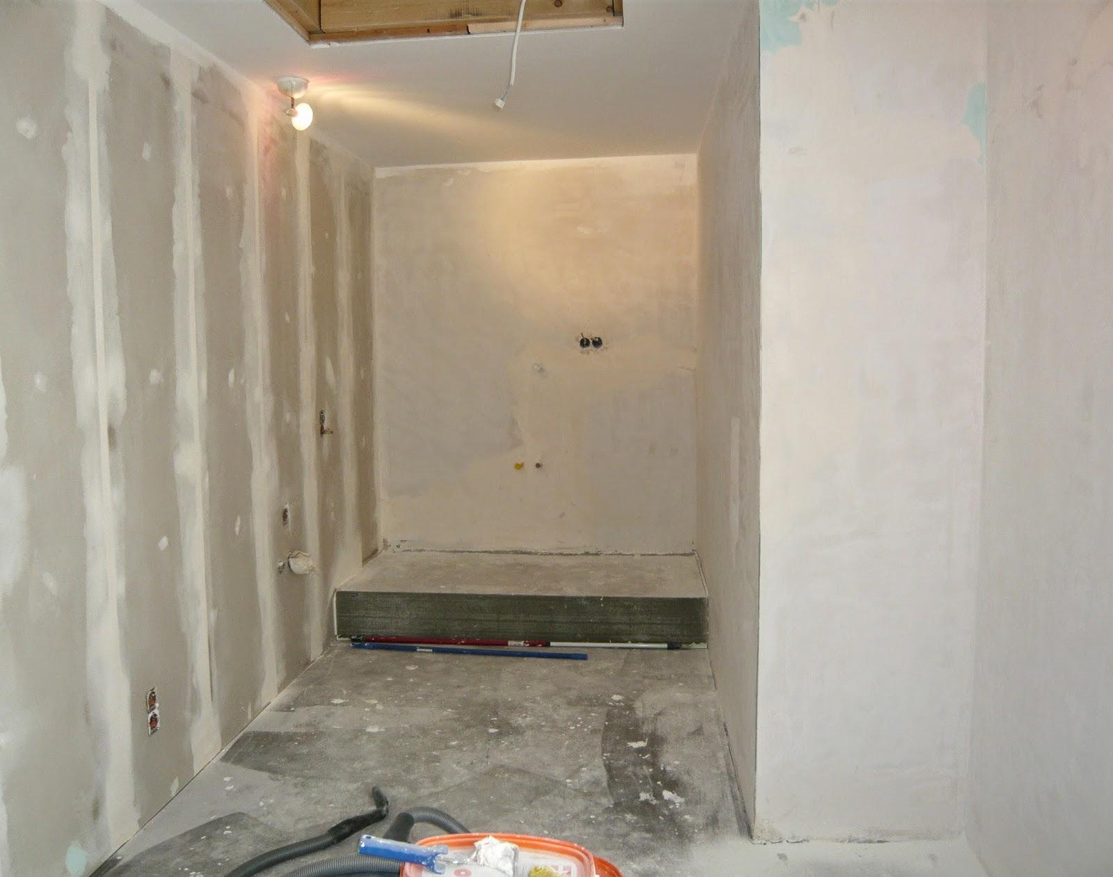 kleines ich by eva die neue waschk che. Black Bedroom Furniture Sets. Home Design Ideas