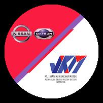 Nissan Datsun Jaya Kencana Motor