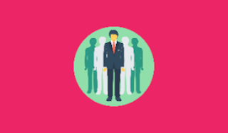 Pentingnya Memotivasi Diri Sendiri Dalam Dunia Marketing