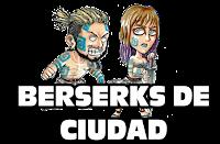 http://www.luisocscomics.com/2016/08/4-berserks-de-ciudad.html