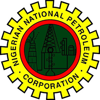 "News: NNPC ""crashes price of petrol, cooking gas"" nationwide"