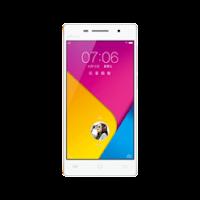 Harga Vivo Y33, Hp Vivo Android Terbaru 2016