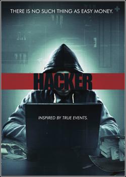 Baixar Hacker Dublado Grátis