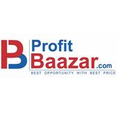 Profit Bazar APK